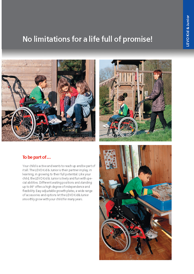 lcev-kid-junior-product-brochure-page-2